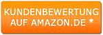 Sigma Sport HEADLED - Kundenbewertungen auf Amazon.de