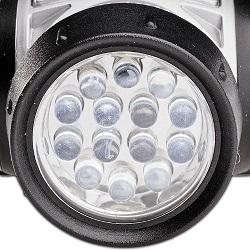 Black-Canyon-LED