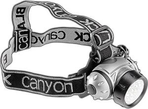 Black-Canyon-Stirnleute-Test