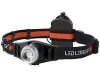 Led Lenser H7 im Test