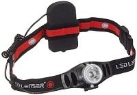 led Lenser H5 Testbericht